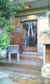 Mois_cafe1